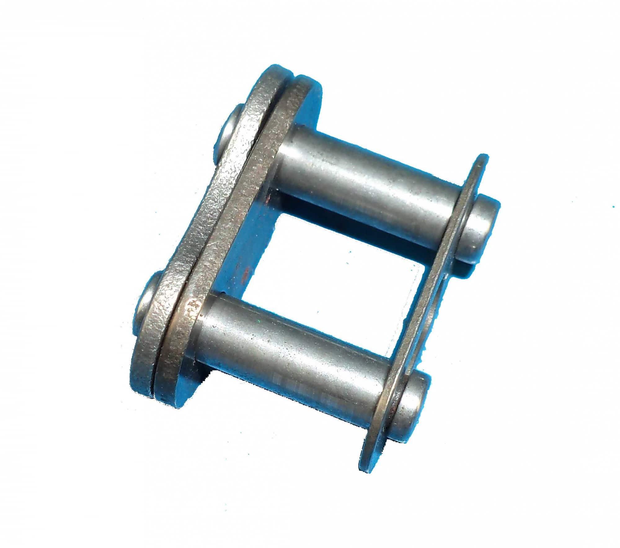 sluitschakel ketting