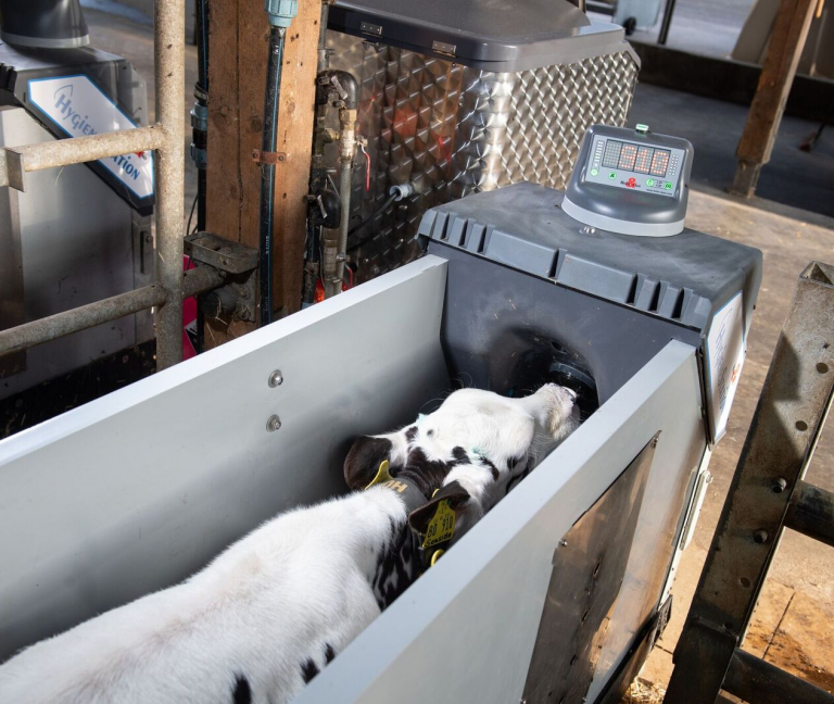 Drinkautomaat kalveren (2)